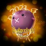 The Labyrinth of Ragnarok  18.402.3 (Mod)