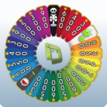 The Luckiest Wheel 4.1.2.4 (Mod)