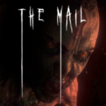 The Mail Scary Horror Game  0.11 (Mod)