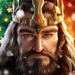 The Third Age – Epic Fantasy Strategy Game 7.13.0 (Mod)