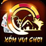 Tien Len Xóm Vui Chơi 2.1.1 (Mod)