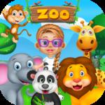 Trip To Zoo : Animal Zoo Game  1.0.16 (Mod)