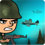 War Troops: Military Strategy Game for Free 1.25 (Mod)