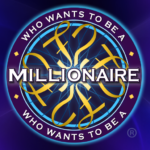 Who Wants to Be a Millionaire? – 2020 1.0.0 (Mod)