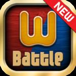 Woody Battle Block Puzzle Dual PvP  3.3.1 (Mod)
