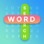 Word Search – Word Puzzle Games Free to Big Win  1.1.4 (Mod)