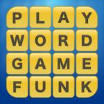 Word Shaker Free 4.1 (Mod)