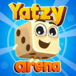 Yatzy Arena  3.0.28 (Mod)