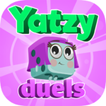 Yatzy Duels Live Tournaments 3.0.28 (Mod)