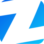 Zarta – Houseparty Trivia Game & Free Voice Chat  2.0.8 (Mod)