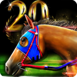 iHorse: The Horse Racing Arcade Game Varies with device (Mod) 1.31