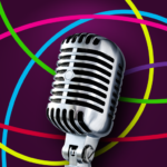 inReverse Party Game – Backwards Karaoke  1.1 (Mod)
