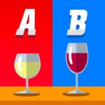 一般人㊙格付けチェック-あなたは何流ですか?禁断の㊙テスト  1.1.5 (Mod)