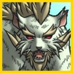 決断の迷宮 – ローグライク 1.2.3 (Mod)