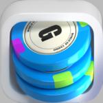 골든벨포커  1.2.95 (Mod)
