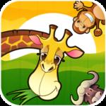 حديقة الحيوانات 1.3.2 (Mod)