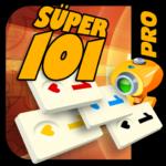 101 Okey Pro 1.1.3 (Mod)