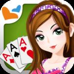 十三支 神來也13支(13Poker,Thirteen, Chinese Poker)  12.0.0.1 (Mod)