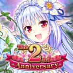 あいりすミスティリア!~少女のつむぐ夢の秘跡~  2.6.60 (Mod)