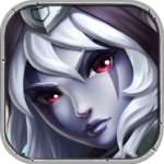 Мастера Снов 2.8.5 (Mod)