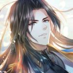 半世界之旅-2020古風純愛物語 3.0.7.1 (Mod)
