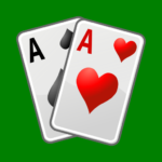 250+ Solitaire Collection 4.15.12 (Mod)