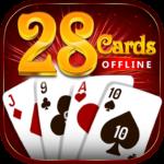 28 Card Game 4.7 (Mod)