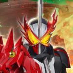 仮面ライダー シティウォーズ 3.6.0 (Mod)