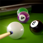 8 Ball Pooling – Billiards Pro 0.3.22 (Mod)