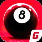 8 Ball Underground 1.03 (Mod)