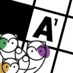 A Recreativa 1.0.51 (Mod)