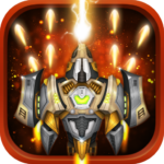 AFC – Space Shooter 5.3 (Mod)