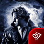 Adam Wolfe: Dark Detective Mystery Game 1.0.1 (Mod)