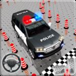 Advance Police Parking – Smart Prado Games 1.3.3 (Mod)
