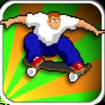 Am Skater  2.0.1 (Mod)