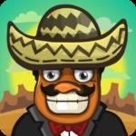 Amigo Pancho 1.38.1 (Mod)