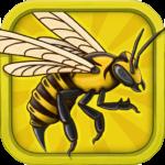 Angry Bee Evolution  3.3.0.1b (Mod)