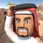 Arabian Standoff  1.9 (Mod)