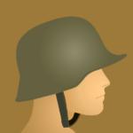 Armchair Commander 2.9.2 (Mod)