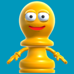 Awesome Chess 2.3 (Mod)