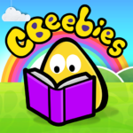 BBC CBeebies Storytime – Bedtime stories for kids 2.12.1 (Mod)