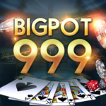 BIGPOT 999  1.1.22 (Mod)