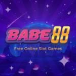Babe88: Free Slot Online Games 1.0.2101051 (Mod)