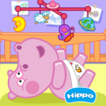 Baby Care Game 1.4.2 (Mod)
