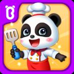 Baby Panda Care  8.57.00.00 (Mod)