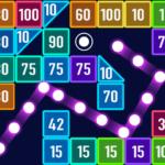 Balls Bricks Breaker – Galaxy Shooter  2.9.2093 (Mod)