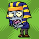 Ballz vs Zombies, zap the zombie fun 5.10.23 (Mod)