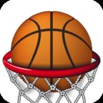 Basketball: Shooting Hoops 2.6 (Mod)