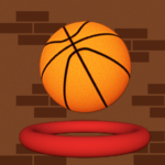 Basketball Shot 1.1 (Mod)