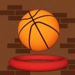Basketball Shot 1.1 (Mod)